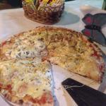 Photo of Pizzaria Forno a Lenha