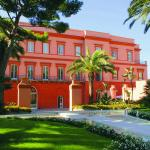 Photo of Miglio D'Oro Park Hotel