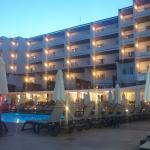 Foto de Palladium Hotel Don Carlos