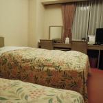 Foto de Yuze Hotel