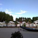 Foto de Camping Village Jolly