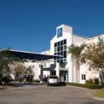 Motel 6 Orlando International Drive Foto