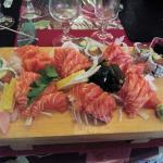 Photo of Le sakura