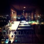 Photo de Palacio Azteca Hotel