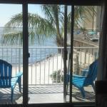 Photo de Princess Bayside Beach Hotel