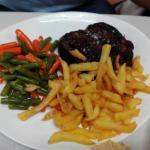 Platero Restaurante
