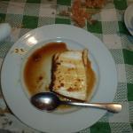 La Casa de La Tortilla Foto