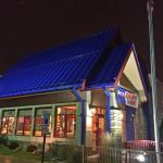 IHOP Wabash Ave, Springfield, IL