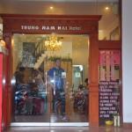 Foto de Hanoi Serendipity Hotel