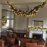 Photo de Lincombe Hall Hotel