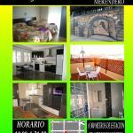 NUESTRSOS SERVICIOS ( WWW.CALLFRED.COM ) LOGROÑO  TFNO: 941247195