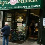 Photo of Bagels & Schmear