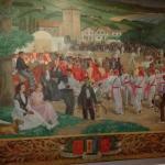 Photo de Musée Basque