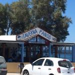 Photo de Taverna Panos
