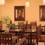 Photo of Sweet Orient Restaurant