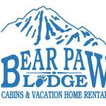 Bear Paw Lodge Logo