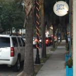 Foto de City Java & News