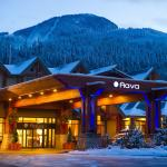 Photo de Aava Whistler Hotel