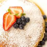 La Jolla's Best Breakfast Spot