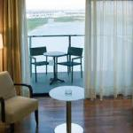 Photo de Hotel Parador da Cachoeira