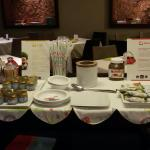 BEST WESTERN Hotel Metropoli Foto