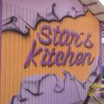 Photo of Star's Kitchen