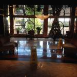 Foto de Garden Inn & Suites