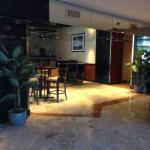 Photo de Garden Inn & Suites