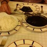 Photo of Alkalde Restaurante