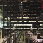 Foto di Qbic Hotel Amsterdam WTC