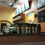 Biggby Coffee Elkhart의 사진