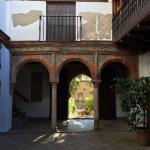 Mondragon Palace Foto