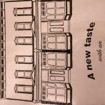 Marv's Place Restaurant