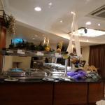 Photo of Bellini Restaurant