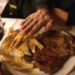 imagen Bar Restaurante la Solana en Bolvir