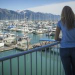 Harbor 360 Hotel Foto