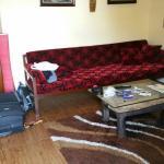 Photo of Sundance Inn & Saloon