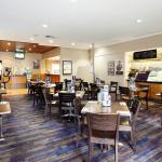 Woree Tavernの写真