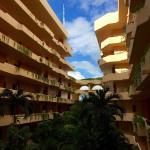 Fiesta Americana Condesa Cancun All Inclusive Photo