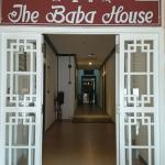 ภาพถ่ายของ The Baba House