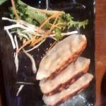 Foto de Kurofune Japanese Restaurant