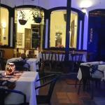El Caserón Restaurante