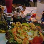 Photo of El Caseron Restaurante