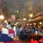 Photo de Pete's Famous Restaurant