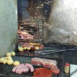Photo of Parrillada Uruguaya