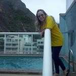 Hotel Bandeirantes Foto