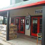 Bigfoot Bar & Restaurant