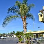 Photo de Days Inn San Diego-East/El Cajon