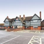 The Somerford Beefeater