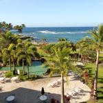 Foto de Lawai Beach Resort